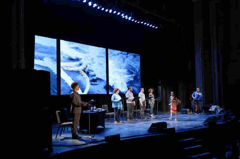 water_world_premiere_079.jpg