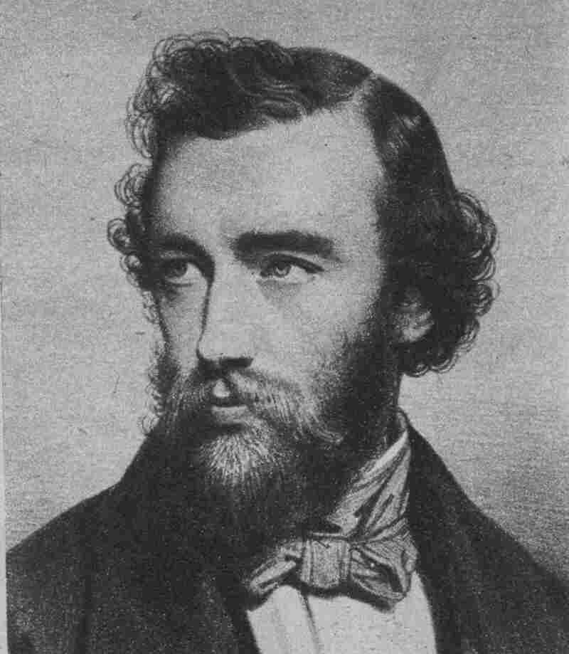 Adolphe Sax, a Belgian musician and the inventor of the saxophone, was born 200 years ago Thursday.