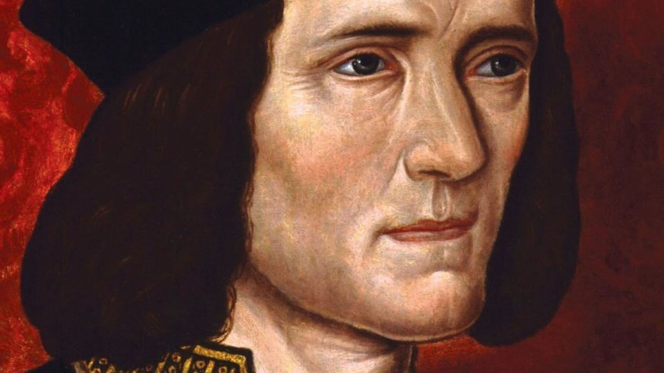 Richard III: Not Such A Bad Guy After All?