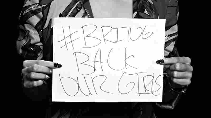 The hashtag #BringBackOurGirls trended on social media, but the girls kidnapped by Boko Haram are still held captive. What will it take to turn online engagement into real-world change?