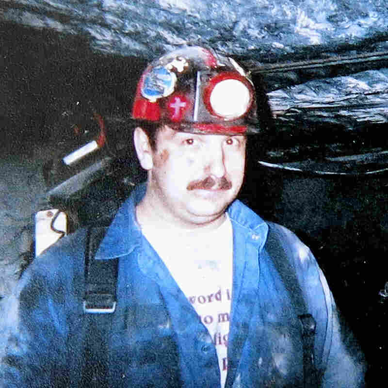 Coal Mines Keep Operating Despite Injuries, Violations And Millions In Fines