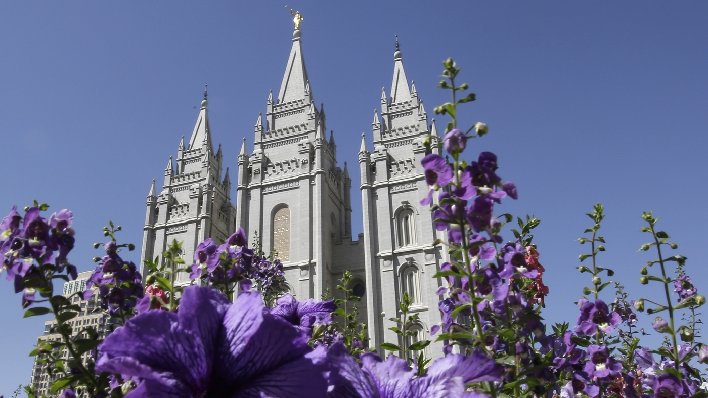 mormon church publishes essay on founder joseph smith s polygamy  mormon church admits founder joseph smith had up to 40 wives