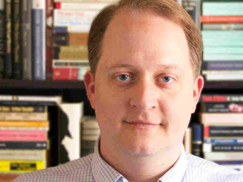 Shane Harris is a senior correspondent for The Daily Beast. Harris was previously a senior writer for Foreign Policy, a staff correspondent at The National Journal and contributed to The Washingtonian.