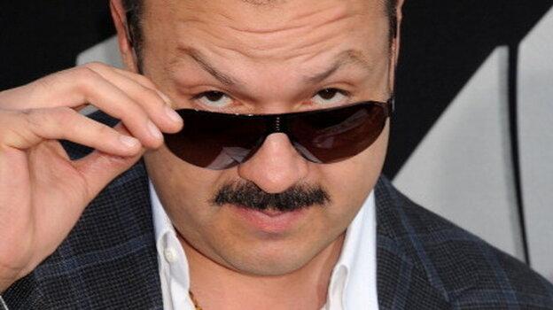 aguilar latin singles Leonardo antonio aguilar álvarez, known simply as leonardo aguilar is a mexican singer of banda and norteño music as of 2017, aguilar has been nominated for two latin grammy awards.