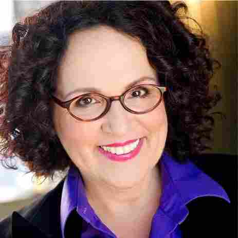 Actress Carol Ann Susi was best known for voicing the unseen Mrs. Wolowitz on The Big Bang Theory.