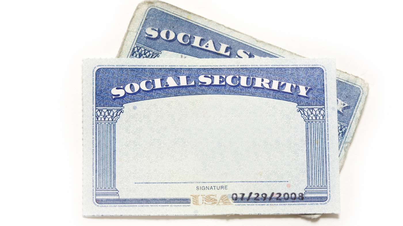 People Search by Social Security Number and the persons ...
