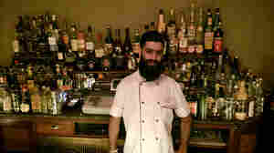 Who's That Lebanese Man With A Beard: Hipster Or Jihadi?
