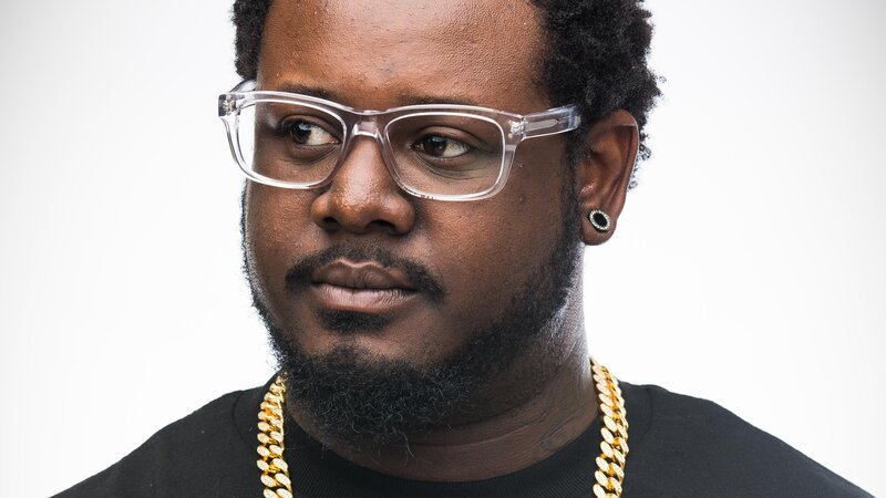 Attentively would t pain i mn luv wit a stripper remix lyrics assured, what