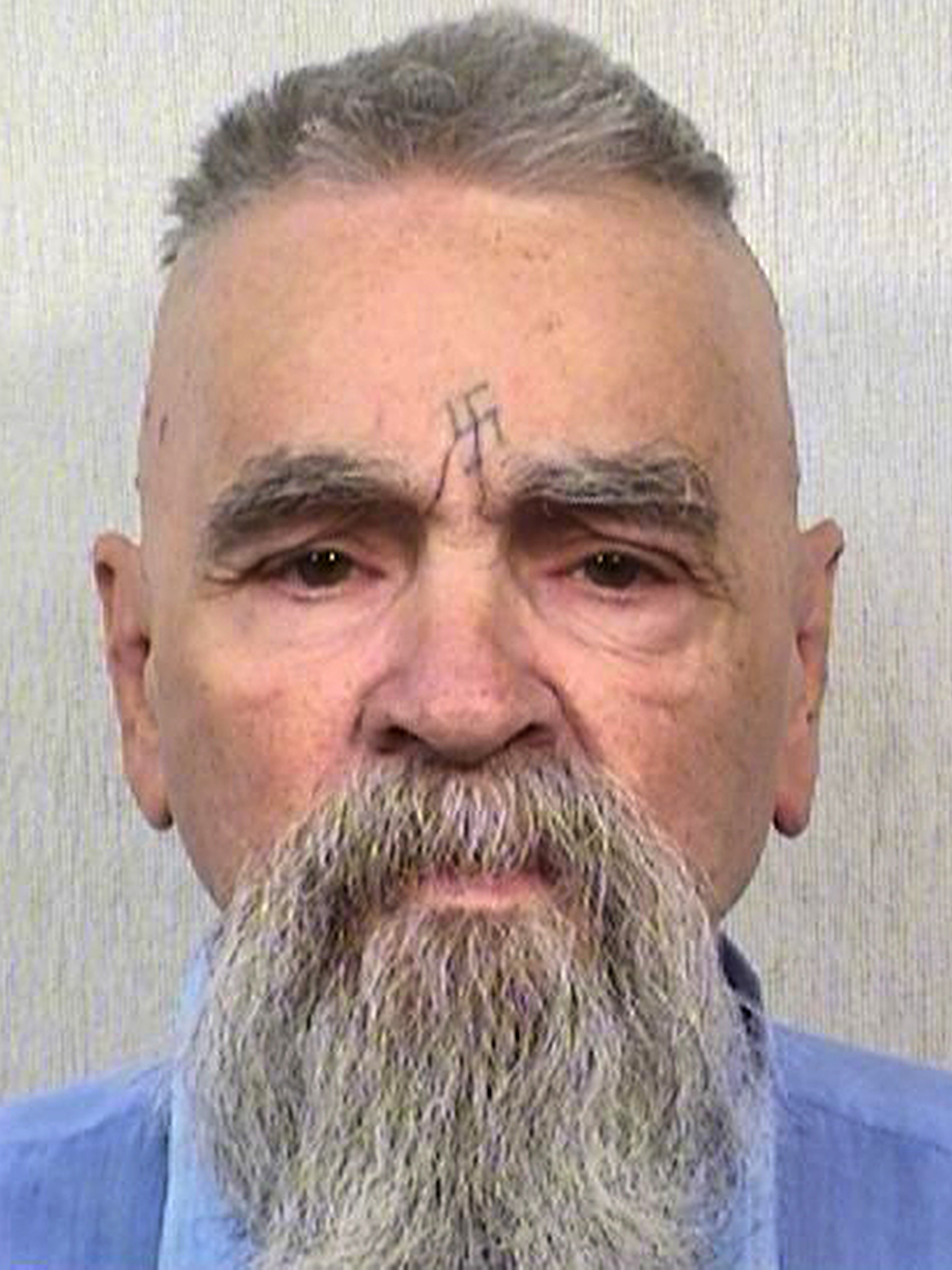 year old charles manson to marry year old page  th 80 year old charles manson to marry 26 year old