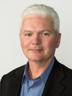 Peter Kenyon - 2014