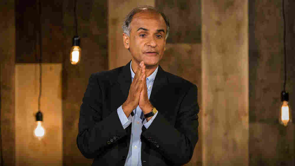 """""""In an age of constant movement, nothing is so urgent as sitting still."""" -Pico Iyer"""