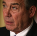 Boehner: 'We Will Not Stand Idly By As President Undermines The Rule Of Law'