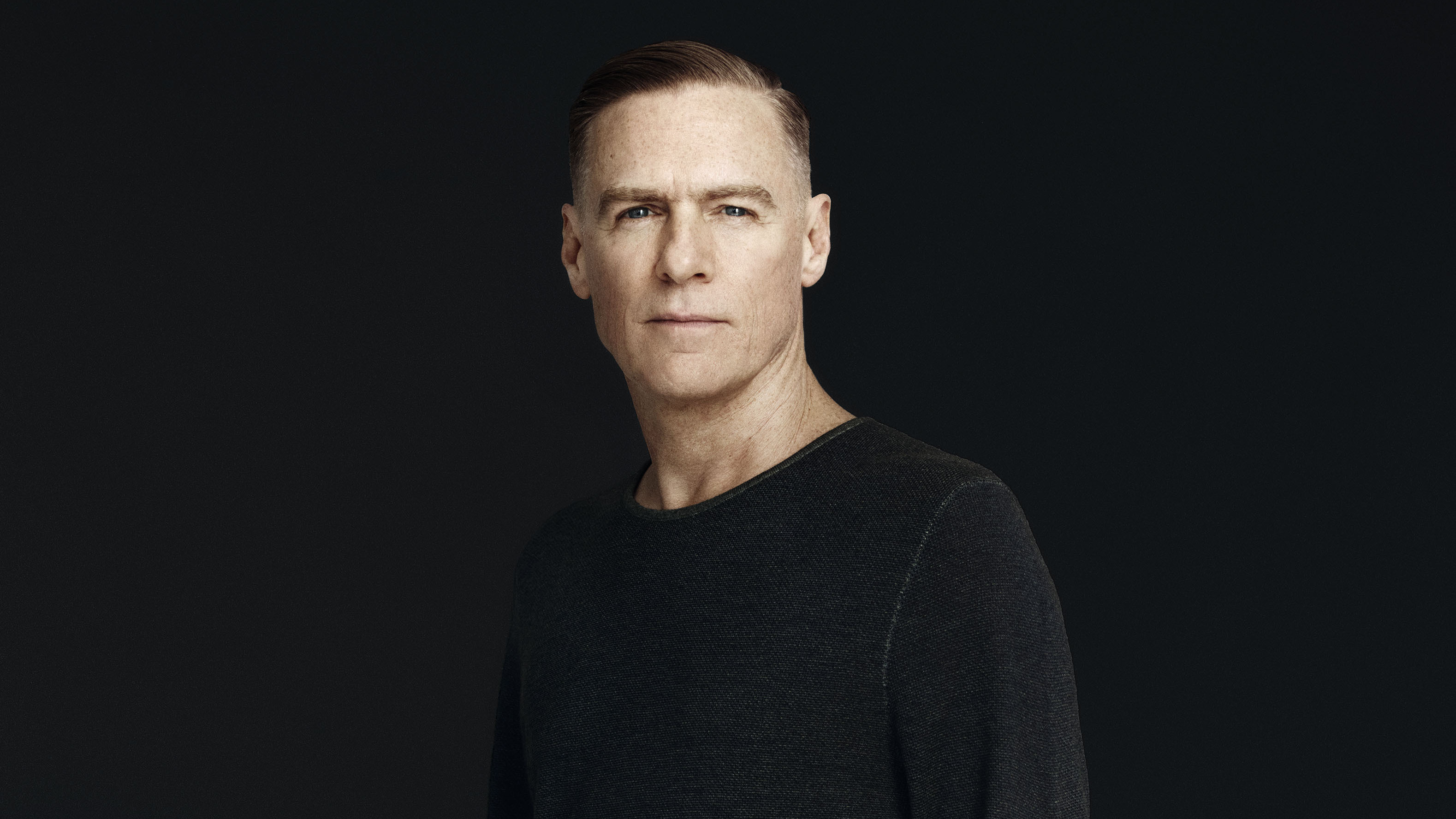 Bryan Adams - Summer Of '69 / The Best Was Yet To Come