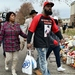 Ferguson Grand Jury Will Reportedly Meet Again Monday