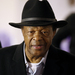 Former D.C. Mayor Marion Barry Dies