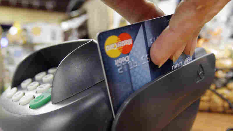 Leading retailers are tight-lipped about what they're doing to protect customers from credit card breaches.