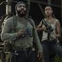 Diversity On 'The Walking Dead' Wasn't Always Handled Well