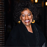 Image for Guest DJ Jessye Norman: From Augusta To Valhalla