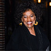 Guest DJ Jessye Norman: From Augusta To Valhalla