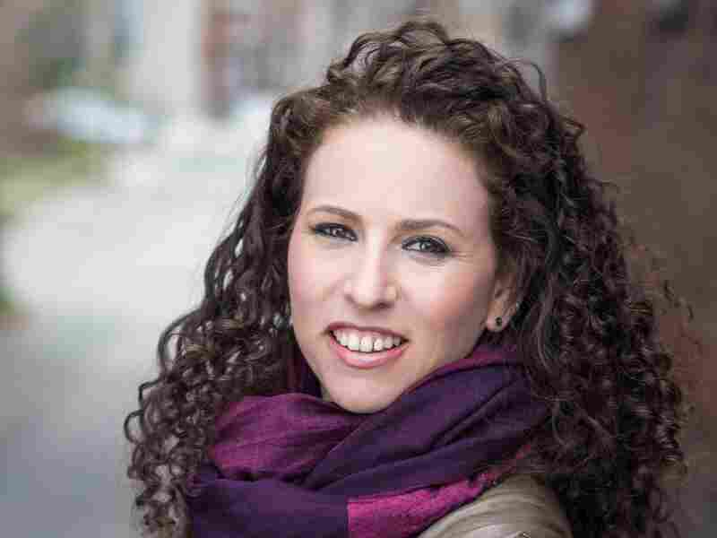 Writer Sarah Wildman contributes to The New York Times, The New Yorker and Slate.