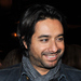 Former CBC Host Jian Ghomeshi Charged With Sexual Assault