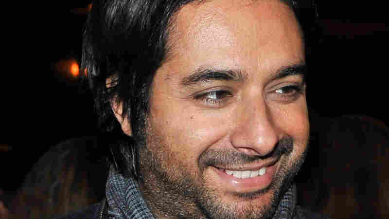 Former CBC host Jian Ghomeshi was arrested today and charged with four counts of sexual assault and one count of overcoming resistance by choking.