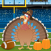 3 NFL Games On Tap To Satisfy Thanksgiving Football Fans