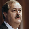 Don Blankenship, former CEO of Massey Energy, is accused of thwarting mine safety enforcement and conspiring to violate mine safety law.