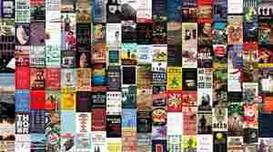 NPR's Book Concierge: Our Guide To 2014's Great Reads