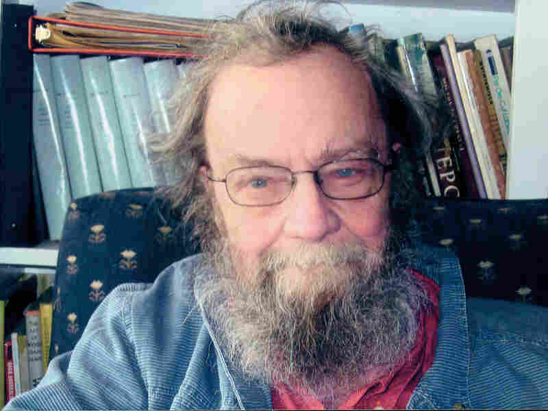 donald hall essay poetry