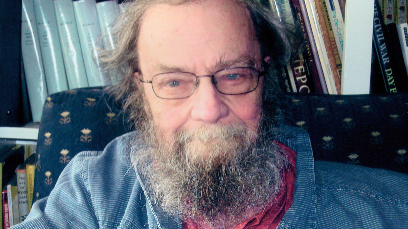 donald hall essays after 80