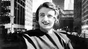 Ayn Rand's Novel 'Ideal' To Be Published Next Year