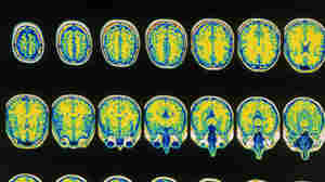 Life online is all about sharing images. Being able to share medical images would make health care a lot easier, patients say.