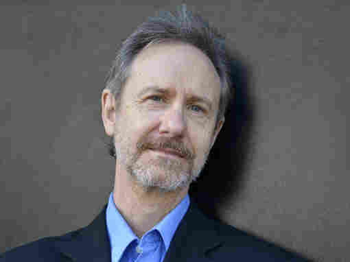 Ron Rash is a poet, novelist and short-story writer whose 2009 novel Serena was a New York Times bestseller. Rash's signature subject is life in Appalachia, past and present.