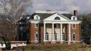 'Rolling Stone' Says Trust In Gang-Rape Accuser Was 'Misplaced'