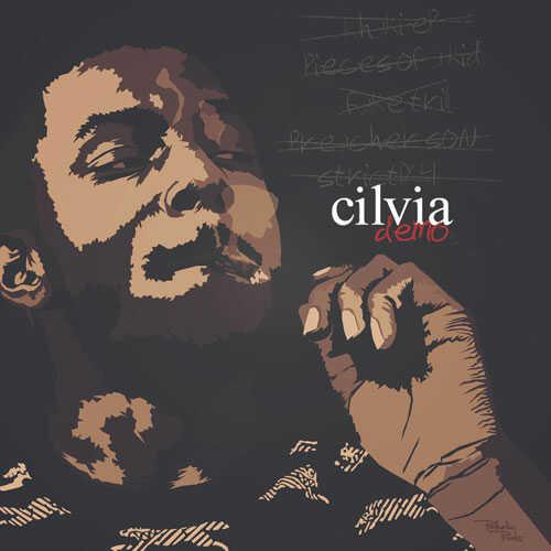 Isaiah Rashad, Cilvia Demo