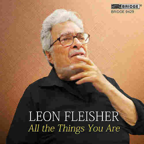 Leon Fleisher, All the Things You Are