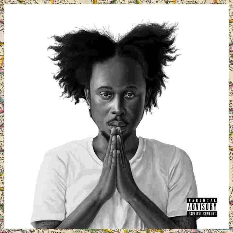 Popcaan, Where We Come From
