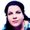 Anastasia Tsioulcas