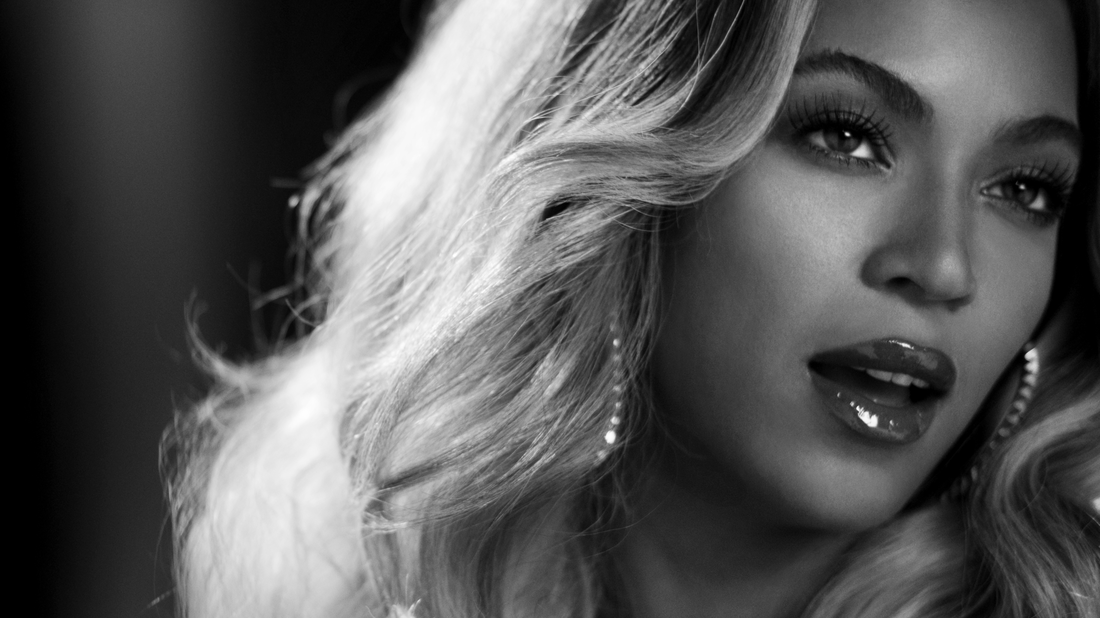 Beyonce unleashed the year's grandest and most enduring pop juggernaut (even if it technically came out in 2013).