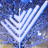 Hanukkah Lights: stories of the season from NPR.