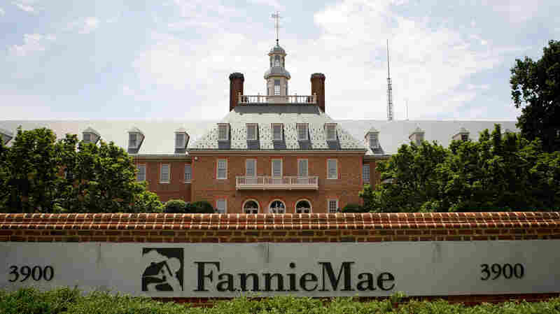A new directive from the Federal Housing Finance Agency, which regulates mortgage giants Fannie Mae and Freddie Mac, will allow first-time homebuyers to put down as little as 3 percent.
