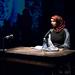 Dalia Khamissy for NPR