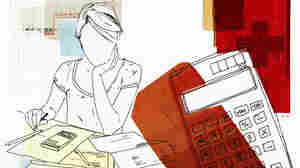 Confusion Over Job-Based Insurance Can Shortchange Consumers