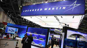 Lockheed Martin Case Puts 401(k) Plans On Trial