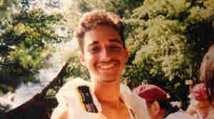 Serial focuses on Adnan Syed, who was a teenager when he was convicted of murdering his ex-girlfriend, Hae Min Lee, despite big question marks in the case. (But you almost certainly knew that already.)