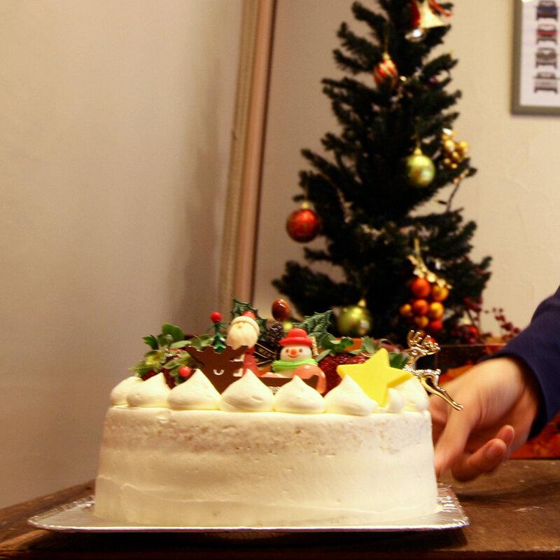 In Slovakia, Christmas Dinner Starts In The Bathtub : The Salt : NPR