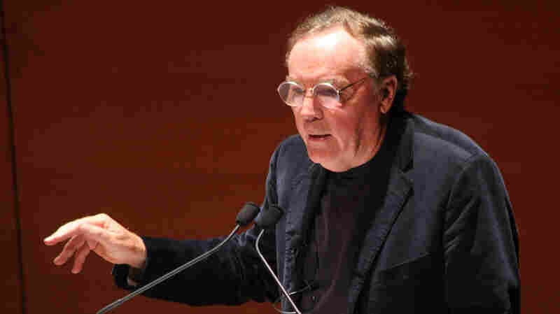 James Patterson, together with a cadre of co-writers, consistently produces more than 10 books a year. Forbes estimates that Patterson made $90 million this year alone.