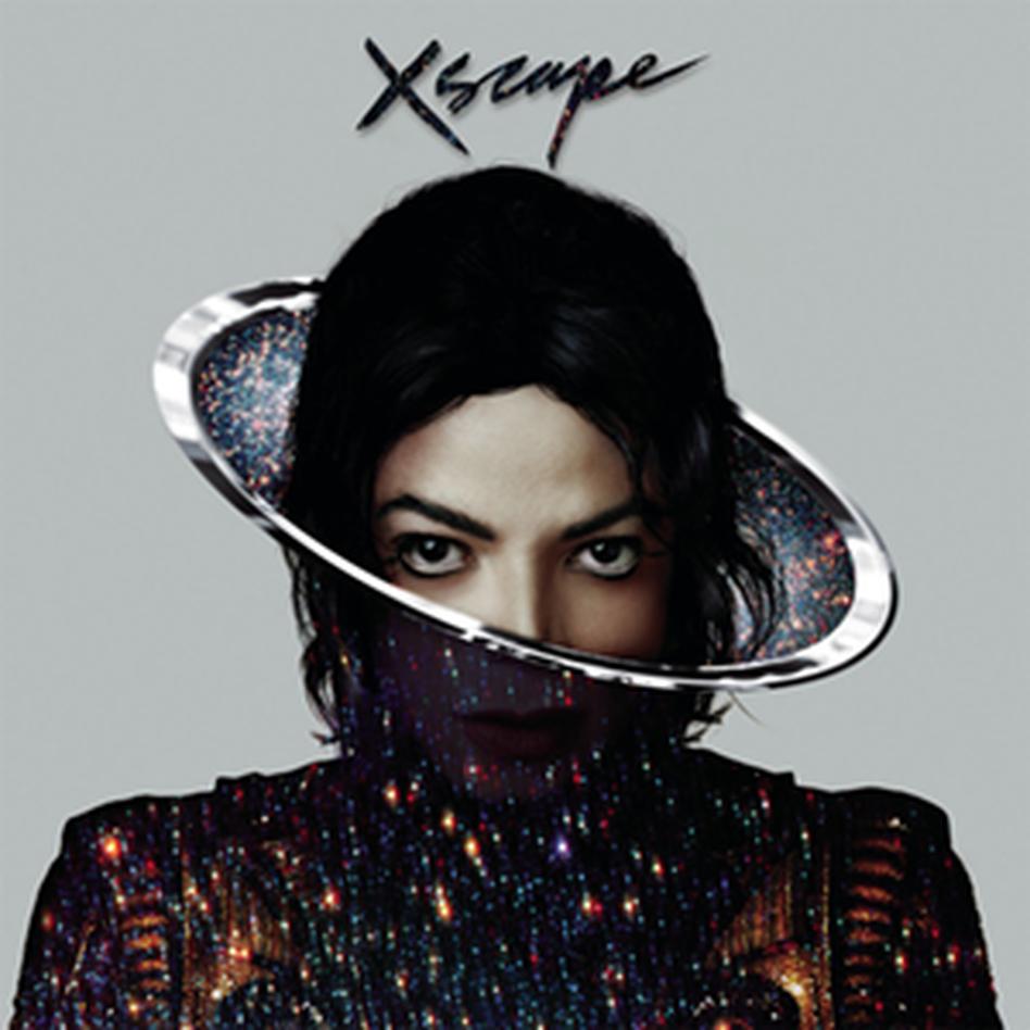 MJ (Courtesy of the artist)