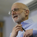 Alan Gross, U.S. Contractor Freed By Cuba, Says 'It's Good To Be Home'